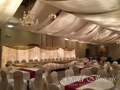 https://www.google.co.uk/search?q=wedding+ceiling&client=firefox-b-ab&dcr=0&source=lnms&tbm=isch&sa=X&ved=0ahUKEwiX88O6r6rZAhUmBsAKHU_BCBoQ_AUICigB&biw=1366&bih=589#imgrc=shTb_lOzdipNcM: