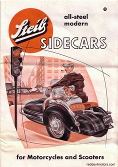 How To Build A Motorcycle Sidecar Frame Basics With Blue