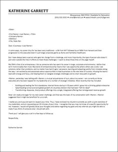 executive cover letter example contact based on referral cover letter examples with referral