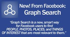 Facebook Page Keys for New Graph Search « iMediaConnection Blog