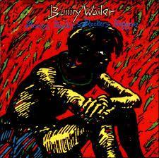 """Résultat de recherche d'images pour """"vinyl reggae"""""""