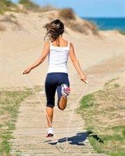 The best workouts to blast fat quickly    #health-and-fitness