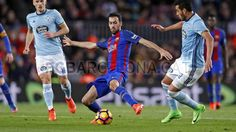All news about the team, ticket sales, member services, supporters club services and information about Barça and the Club Club, Fc Barcelona, Soccer, Running, Sports, Hs Sports, Futbol, European Football, Keep Running