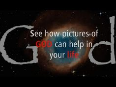See How #Pictures of #God can help in your #Life   #VastuTips Vastu is a better way of living which improves and grants better standards of life and promises great amounts of success and prosperity to an individual. Listen to Dr. Chawla's magical tips on Vastu and adhere to them for a beautiful and stress-free life. Watch this Video and Ercadicate all the Vaastu Defects Explained By Dr Puneet Chawla.  Visit Our Website :  http://www.livevaastu.com/