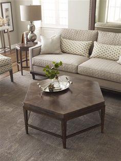 Vanguard Furniture Room Scene Mw W10lcs0 W10raso W284cr Michael