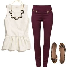 """Untitled #24"" by stephanielizbeth on Polyvore"