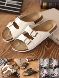 82efdfea1715  Visit to Buy  men shoe slippers sandals zapatos hombre flip flops Men  Sandals Unisex