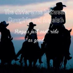 Riding Cowgirl, Cowboy Horse, Horse Girl, Horse Love, Rodeo Quotes, Horse Quotes, Country Girl Quotes, Country Girls, Cowgirls And Angels