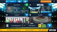 Offline Games, App Hack, Xbox Pc, Fifa 20, Android Apk, Soccer, Geek, Hacks, Money