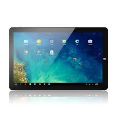 Android phones are not a luxury in the present times. It is a necessity for all the features that it offers. One of the main features that it comes with is a stylus that is offered with the top android tablets. The thing about the tablet with stylus is that they come with several added features...