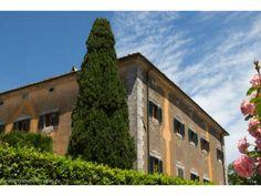 Haus | Abbadia, Toskana, Italien | domaza.li - ID 2047926