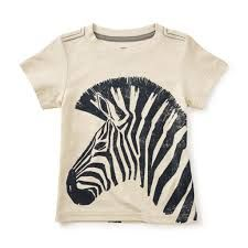 Image result for boy animal graphic tees
