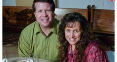 What Is Quiverfull? Here's a look inside the Duggars' dangerous Christian cult