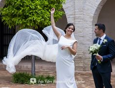 foto-video-hispania-boda-alfonso-y-lara-1067