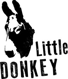 Little Donkey, Cambridge, MA (Central Square) great for brunch