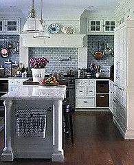 Image: 'Sagaponak Kitchen 3', found on flickrcc.net