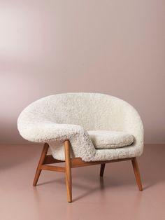 Home Decor Styles .Home Decor Styles Furniture Decor, Modern Furniture, Furniture Design, Outdoor Furniture, Inexpensive Furniture, Furniture Removal, Furniture Movers, Luxury Furniture, Office Furniture