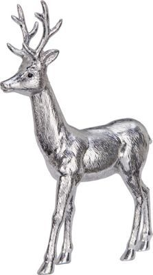 Silver Stag