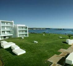 Memmo Baleeira Hotel (Sagres, Portugal) | Expedia