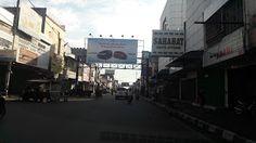 Karawang-PEKA_.Karawang kota industri terbesar di Asia Tenggara,hiruk -pikuknya tak semenit pun tertidur karena aktivitas warganya tinggi.(2...