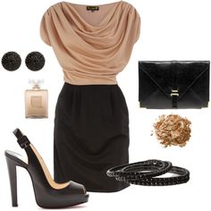 """""""Classic."""" by alttra on Polyvore"""