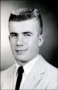 Virtual Vietnam Veterans Wall of Faces | ROBERT G REYNOLDS | ARMY