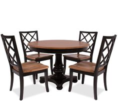 about dining on pinterest dining sets boston and round dining set