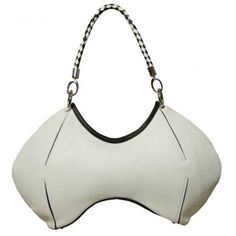 Persei - black - Biskup Handbags Product Launch, Shoulder Bag, Handbags, Spring Summer, Bra, Shopping, Totes, Shoulder Bags, Bra Tops