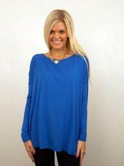 www.shoptcellis.com Blue Piko