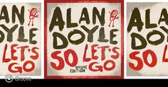 Alan Doyle: News, Bio and Official Links of #alandoyle for Streaming or Download Music