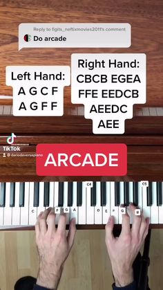 Piano Sheet Music Letters, Piano Music, Easy Piano Songs, Vibe Song, Piano Tutorial, Free Sheet Music, Music Lessons, Playing Guitar, Flute