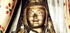 """Képtalálat a következőre: """"padmaszambhava"""""""