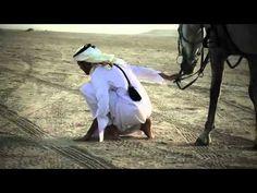 Nitin Sawhney - Homelands(Music Video by Salman Ahad) - Christian's playlist <3
