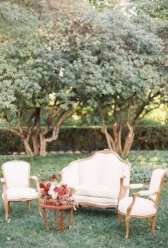 Wedding Lounge Ideas : Brides.com