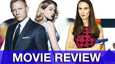 SPECTRE Movie Review - No Spoilers