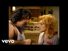 Cyndi Lauper - Girls Just Want To Have Fun (Official Video) Fun Songs, Music Songs, Music Videos, Music Quotes, Popular Music Artists, Mtv Music, Happy Song, Cyndi Lauper, Music Aesthetic
