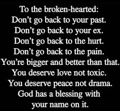Faith Quotes, True Quotes, Best Quotes, Positive Affirmations Quotes, Affirmation Quotes, Godly Relationship, Relationships, Good Prayers, Daughter Poems