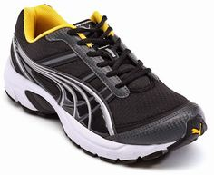 snapdealoffers  Puma  SportShoes  Runningshoes Puma Sport shoes Upto 63%  Off   444159205