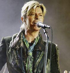 13 June 2004, Isle of Wight Festival.