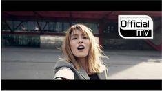 "KAHI (가희) - ""It's ME"" (잇츠 미) (Feat. Dumbfoundead) - music video"
