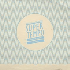 SuperTempo - Massimiliano Pace