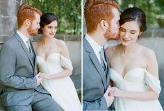 Swan House | Atlanta Wedding Photographer | Atlanta Photographer | Taylor Sellers Photography