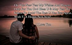 happy new year wishes for boyfriend happynewyear2019wishes happynewyear2019images happynewyear2019wallpaper happynewyear2019messages