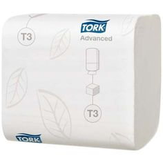 Tork Folded Toilet Paper, Toilet paper, Paper, soap, Professional Cleaning Products for Companies Professional Cleaning, Sheet Sizes, 2 Ply, Ark, Hand Towels, Paper Shopping Bag, Improve Yourself, How To Find Out, Health And Beauty