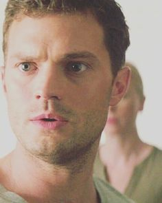 ❤️❤️ 50 Shades Freed, Fifty Shades Darker, Fifty Shades Of Grey, Jamie Dornan, Anastasia Steele Outfits, Fifty Shades Trilogy, Hot Actors, Christian Grey, Sexy Men