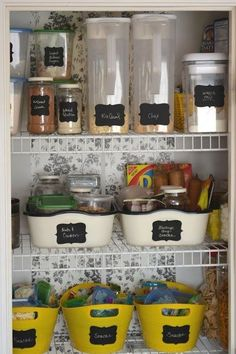 95 Inspirational Diy Kitchen organization Ideas In 30 Minimalist Small Kitchen organization and Easy Diy, 5 Best Kitchen organizing Ideas for Small Spaces 7 Diy Kitchen organization Ideas, 5 Simple Diy Kitchen Storage Ideas that Will Surprise You. Kitchen Organization Pantry, Kitchen Pantry, Organization Hacks, Pantry Ideas, Organizing Ideas, Pantry Diy, Pantry Room, Pantry Closet, Pantry Makeover