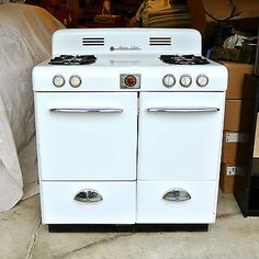 antique gas stoves okeefe u0026 merritt apartment