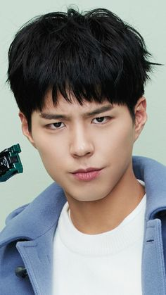 Korean Celebrities, Korean Actors, Park Bo Gum Wallpaper, He Jin, Kbs Drama, Celebrity List, Kdrama Actors, Character Inspiration, Actors & Actresses
