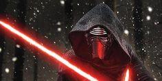 Résultats concours Star Wars 7 : 1 DVD et un Blu-Ray gagnés !