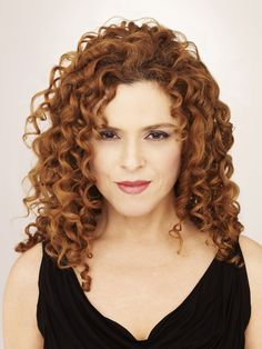 Theatre World Awards to Honor Bernadette Peters with John Willis Award